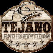 Tejano Radio Stations