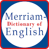 Free Meriam English Dictionary