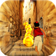 Download Temple Castle Run 3 For PC Windows and Mac