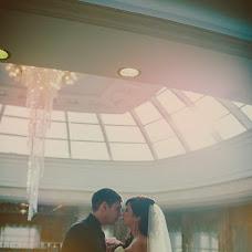 Свадебный фотограф Ивета Урлина (sanfrancisca). Фотография от 23.02.2013