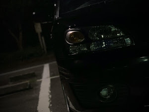 レガシィB4 BE5 TA-BE5のカスタム事例画像 Takuyaさんの2020年04月19日02:23の投稿