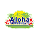 Aloha Tournaments Download for PC Windows 10/8/7