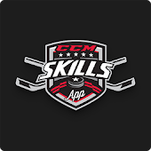 CCM Skills - Hockey Drills