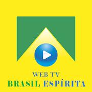 Brasil Espírita Web TV