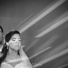 Wedding photographer Jef Santos (jefsantos). Photo of 28.12.2015