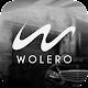 Wolero Drivers