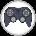 Rank Puzzle Game icon