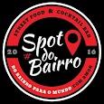 Spot do Bairro