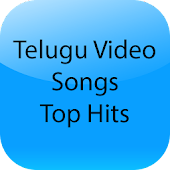Telugu Video Songs Top Hits