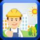 City Construction Builder
