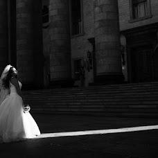 Wedding photographer Viktor Molodcov (molodtsov). Photo of 11.10.2015