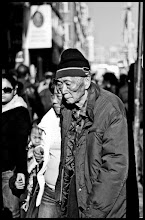 Photo: Chinatown, NYC www.leannestaples.com