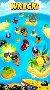 Pirate Kings™️ App Download For Android and iPhone 6