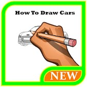 Tải Game How To Draw Cars Easy