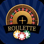 B90 Roulette