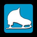 Skaterbase icon