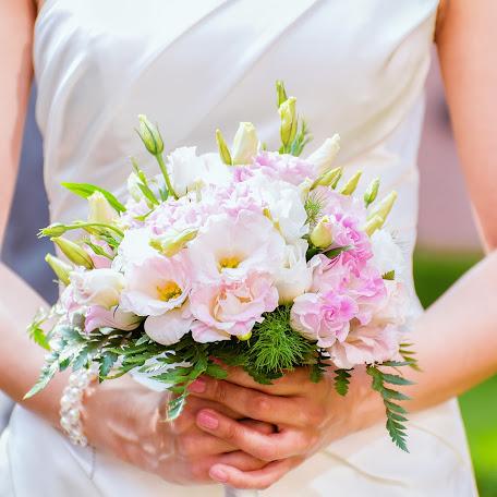Wedding photographer Marek Hajdasz (hajdasz). Photo of 29.06.2015