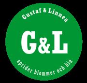 Gustaf och Linnea