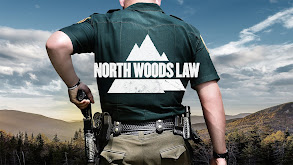 North Woods Law thumbnail