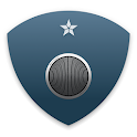 Microphone Blocker & Guard, Anti Spyware Security icon