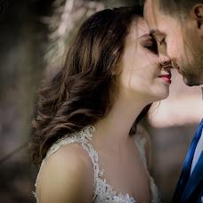 Wedding photographer Marcin Łabuda (marcinlabuda). Photo of 26.06.2017