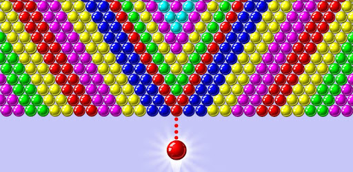 Bubble Shooter Aplicaciones En Google Play