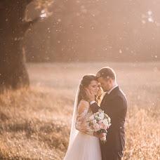 Wedding photographer Mikhail Malaschickiy (malashchitsky). Photo of 24.08.2018