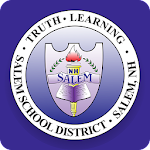 Salem School District