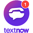 TextNow: Fr.. file APK for Gaming PC/PS3/PS4 Smart TV