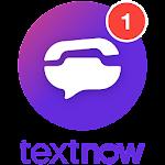 TextNow: Free Texting & Calling App 6.2.0.3