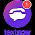 TextNow - free text + calls 6.0.1.0 (Premium)