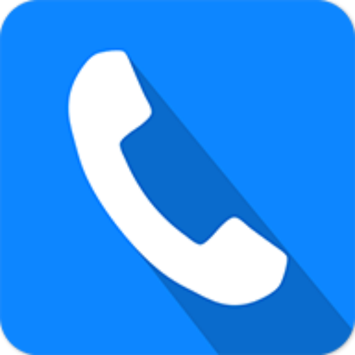Hide App, Private Dating , Safe Chat - Dialer - Apps on Google Play