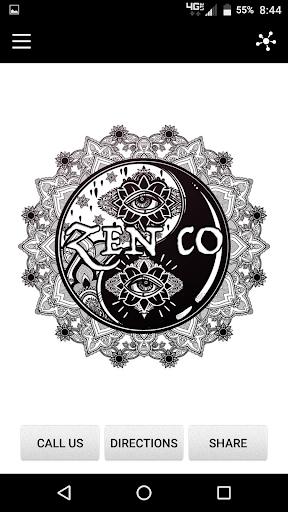 Zen Co.