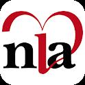 NLA ASCVD Risk Assessment Tool icon
