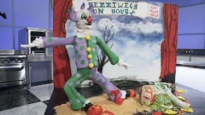 Clowns vs. Zombies thumbnail
