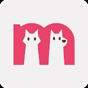 MeuPet: Cuidado Animal