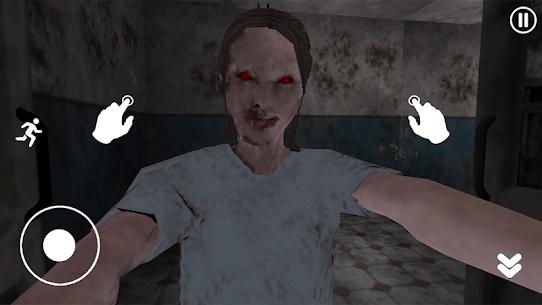 Horror Hospital® 2 | Horror Game 5