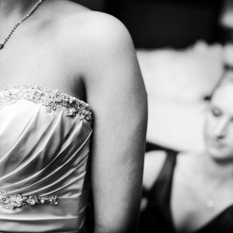Wedding photographer Gaetano Scollo (scollo). Photo of 10.02.2016