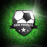 DBM Pronos Icon
