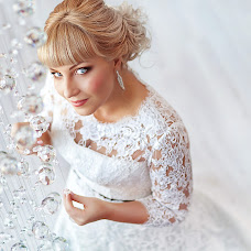 Wedding photographer Yana Savickaya (Savitskaya). Photo of 03.04.2015
