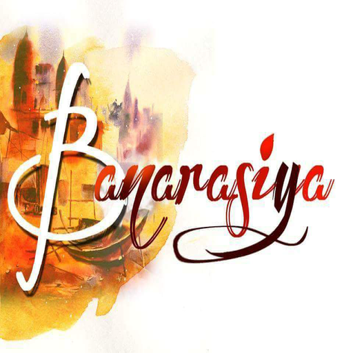 Banarasiya - The Official App of Varanasi