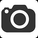 Black and White Photo Editor icon
