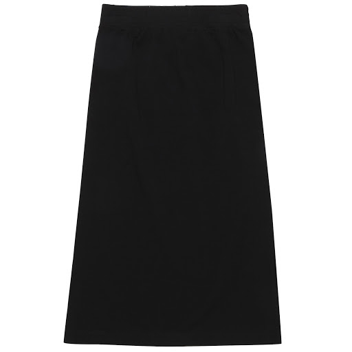 Thumbnail images of Roberto Cavalli Cotton Maxi Skirt