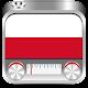 Download Radio Silesia App Darmowe Polskie Radio FM Online For PC Windows and Mac