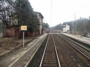 Photo: Taciszów