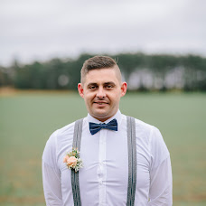 Wedding photographer Aleksandra Libers (photoempire). Photo of 13.03.2017