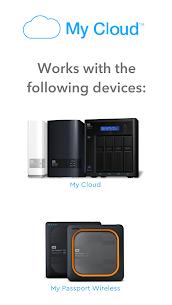 My Cloud MOD APK (Premium) 1