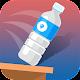 زجاجة ماء الوجه