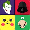 Icon Quiz: Fun Icons Trivia! download