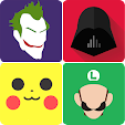 Icon Quiz: .. file APK for Gaming PC/PS3/PS4 Smart TV